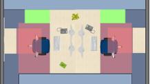 Vbg Buroraumplanung Online Planungstool