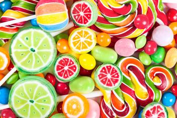 Farbgestaltung In Buroraumen Wirkung Von Farben